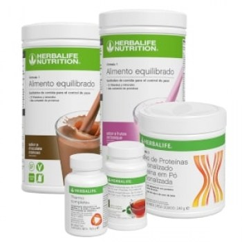 herbalife-2batidos-te-proteina-thermocomplete-cph